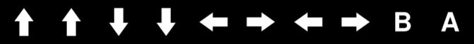 800px-Konami_Code.svg
