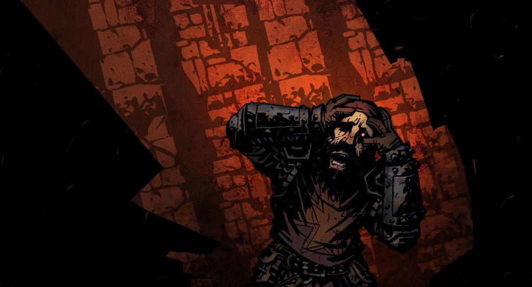darkest-dungeon-wallpaper-01_1920.0.jpg