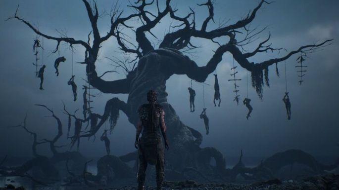 hellblade_senuas_sacrifice_tree_1502170485845
